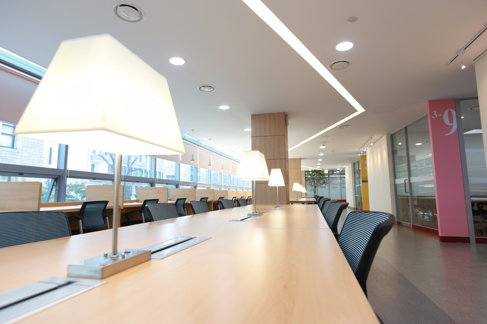 东国大学 阅览室.jpg